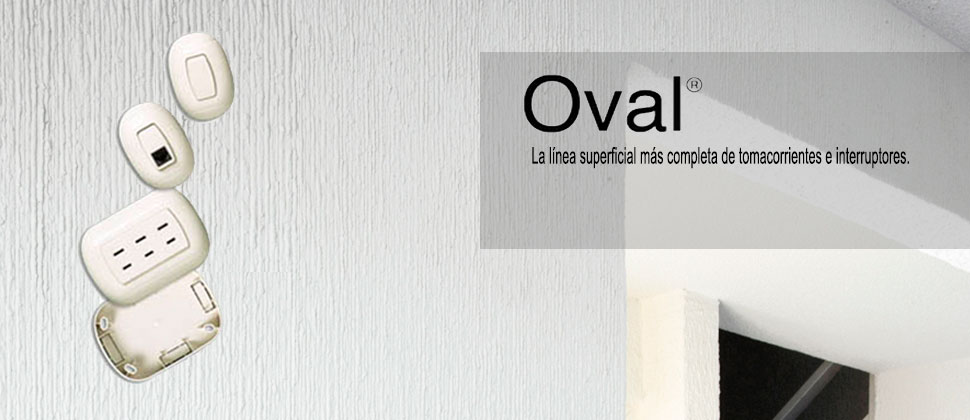 Banner_Oval_970x420