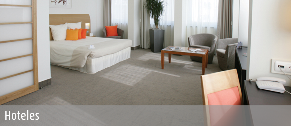 SOL_HOTELES_banner